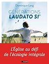 Télécharger le livre :  Générations Laudato si'
