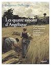Télécharger le livre :  Les quatre saisons d'Angélique