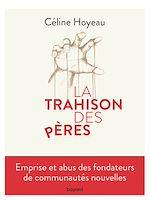 Download this eBook La trahison des pères