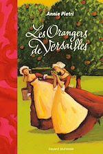 Download this eBook Les orangers de Versailles
