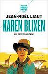 Télécharger le livre :  Karen Blixen