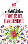 Télécharger le livre :  Femme désirée, femme désirante