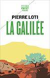Télécharger le livre :  La Galilée