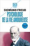 Télécharger le livre :  Psychologie de la vie amoureuse