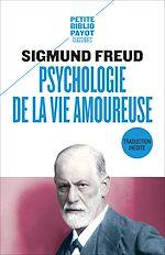 Téléchargez le livre :  Psychologie de la vie amoureuse
