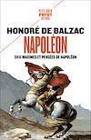 Télécharger le livre :  Napoléon