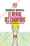 Télécharger le livre :  Le Mental des champions