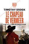 Télécharger le livre :  Le chapeau de Vermeer