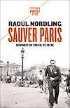 Télécharger le livre :  Sauver Paris