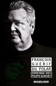 Téléchargez le livre :  Du polar