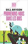 Télécharger le livre :  Promenons-nous dans les bois