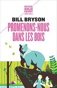 Téléchargez le livre :  Promenons-nous dans les bois