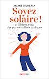 Télécharger le livre :  Soyez solaire !