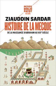 Téléchargez le livre :  Histoire de La Mecque