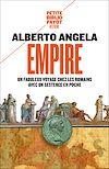 Télécharger le livre :  Empire