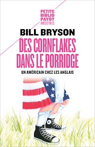 Téléchargez le livre :  Des cornflakes dans le porridge