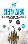 Télécharger le livre :  Le Wagon plombé