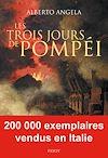 Télécharger le livre :  Les trois jours de Pompei