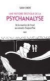 Télécharger le livre :  Une histoire érotique de la psychanalyse