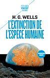 Télécharger le livre :  L'Extinction de l'espèce humaine