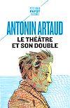 Télécharger le livre :  Le Théâtre et son double
