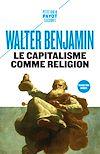 Télécharger le livre :  Le Capitalisme comme religion