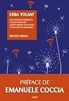 Télécharger le livre :  Erba Volant