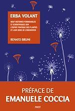Téléchargez le livre :  Erba Volant