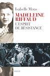 Télécharger le livre :  Madeleine Riffaud