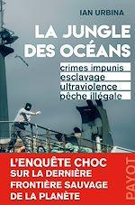 Téléchargez le livre :  La Jungle des océans