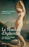 Télécharger le livre :  Le Nombril d'Aphrodite