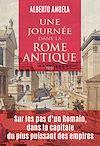 Télécharger le livre :  Une journée dans la Rome antique