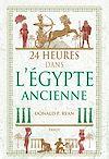 Télécharger le livre :  24 heures dans l'Egypte ancienne