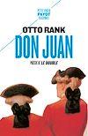 Télécharger le livre :  Don Juan