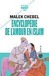 Télécharger le livre :  Encyclopédie de l'amour en Islam