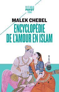 Téléchargez le livre :  Encyclopédie de l'amour en Islam