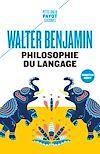 Télécharger le livre :  Philosophie du langage