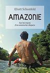 Télécharger le livre :  Amazonie