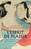 Télécharger le livre :  L'esprit de plaisir