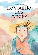 Téléchargez le livre :  Le Souffle des Andes