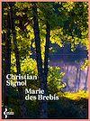 Télécharger le livre :  Marie des brebis