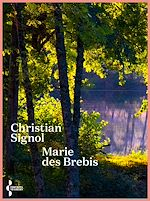 Download this eBook Marie des brebis