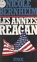 Télécharger le livre : Les Années Reagan