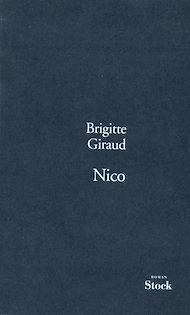 Téléchargez le livre :  Nico