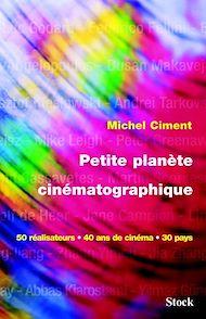 Téléchargez le livre :  Petite planète cinématographique