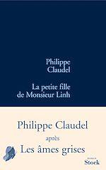 Download this eBook La petite fille de Monsieur Linh