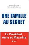 Télécharger le livre :  Une famille au secret
