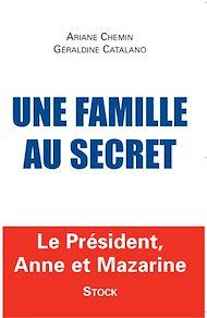 Téléchargez le livre :  Une famille au secret