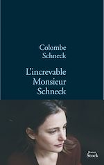 Download this eBook L'increvable Monsieur Schneck