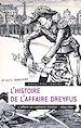 Télécharger le livre : L'Histoire de l'Affaire Dreyfus T.1